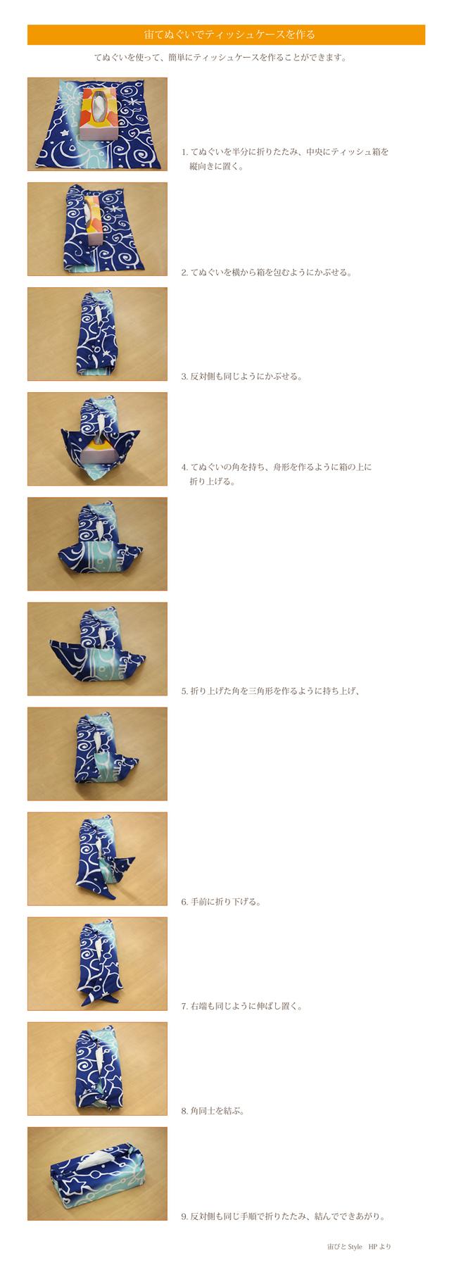 tishu_case